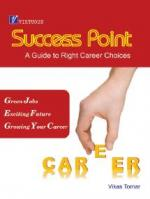 Success Point
