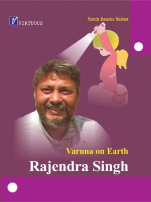 Rajendra Singh - Read on ipad, iphone, smart phone and tablets
