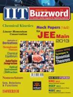 IIT Buzzword