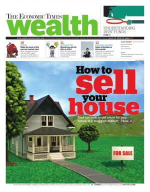 20160606_ET-Wealth - Read on ipad, iphone, smart phone and tablets.