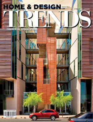 Home & Design TRENDS V4i02