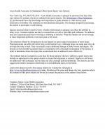 Axon Health Associates In Manhattan Offers Sports Injury Care Options