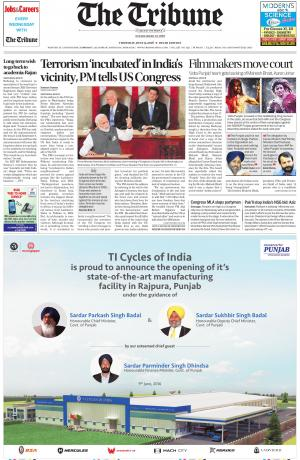 NCR_09_June_2016 - Read on ipad, iphone, smart phone and tablets.