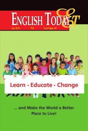 English Today - Read on ipad, iphone, smart phone and tablets.