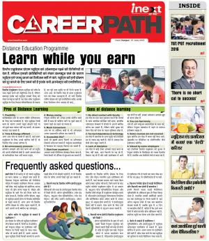 15-06-16 - Read on ipad, iphone, smart phone and tablets.