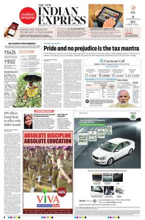 17-06-2016 - Read on ipad, iphone, smart phone and tablets.
