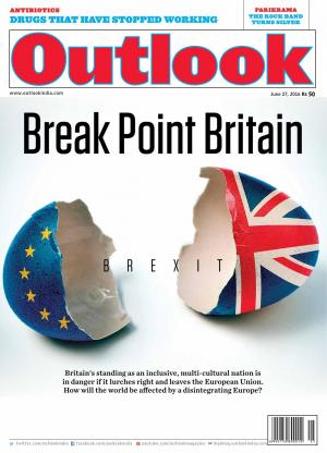 Outlook English, 27 June 2016 - Read on ipad, iphone, smart phone and tablets.