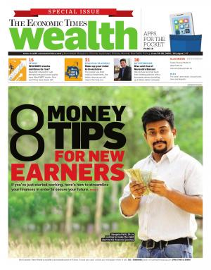 20160620_ET-Wealth - Read on ipad, iphone, smart phone and tablets.