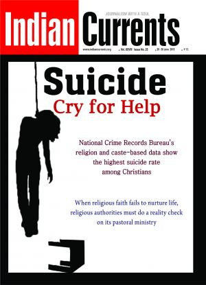Suicide : Cry For Help - Read on ipad, iphone, smart phone and tablets.