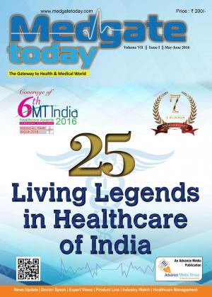 Medgate Today - Read on ipad, iphone, smart phone and tablets.