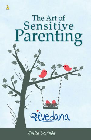 The Art of Senstive Parenting - Read on ipad, iphone, smart phone and tablets
