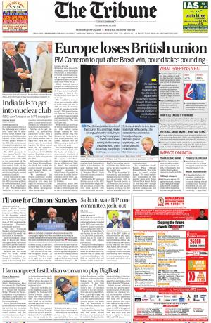 HE_25_June_2016 - Read on ipad, iphone, smart phone and tablets.