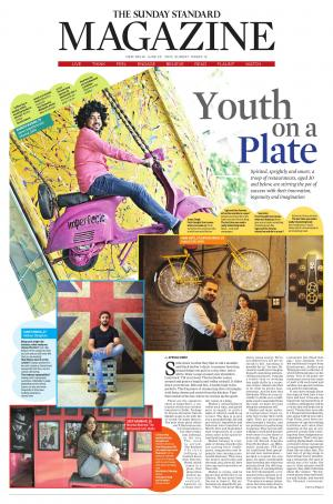 26-06-2016 - Read on ipad, iphone, smart phone and tablets.