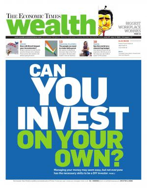 20160627_ET-Wealth - Read on ipad, iphone, smart phone and tablets.