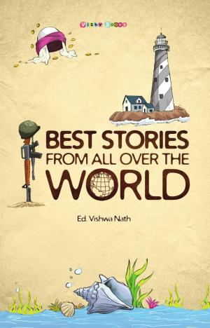 Best Stories From All Over The World