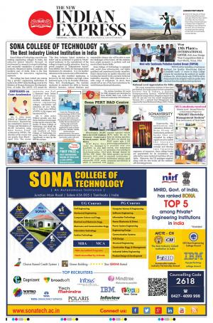 28-06-2016 - Read on ipad, iphone, smart phone and tablets.