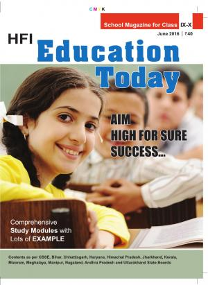 HFI Education Today
