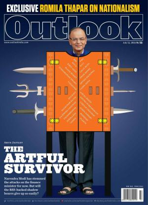 Outlook English, 11 July 2016 - Read on ipad, iphone, smart phone and tablets.