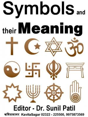Symbols And Their Meaning Dr Sunil Dada Patil E Book In English