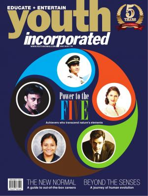 Youth Incorporated - Read on ipad, iphone, smart phone and tablets.