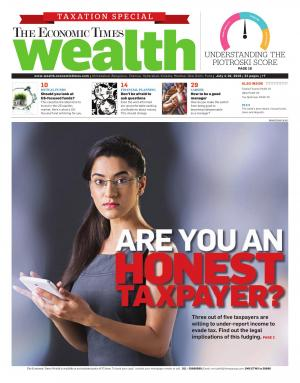 20160704_ET-Wealth - Read on ipad, iphone, smart phone and tablets.