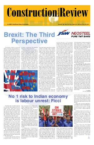CIR04.07.2016 - Read on ipad, iphone, smart phone and tablets.