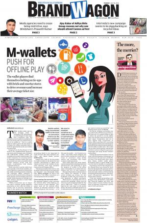July 05, 2016 - Read on ipad, iphone, smart phone and tablets.