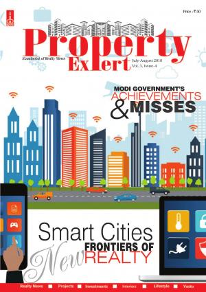 Property Expert English Jul-Aug-2016