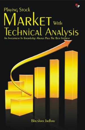Playing Stock Market With Technical Analysis - Read on ipad, iphone, smart phone and tablets.