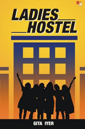 LADIES HOSTEL - Read on ipad, iphone, smart phone and tablets.