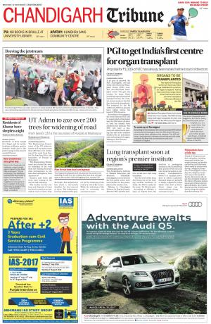 CT_11_July_2016 - Read on ipad, iphone, smart phone and tablets.
