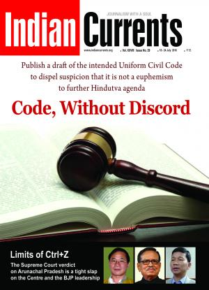 Code, Without Discord - Read on ipad, iphone, smart phone and tablets.