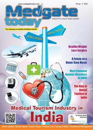 July-Auh 2016 - Read on ipad, iphone, smart phone and tablets.