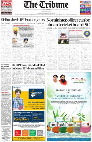 NCR_19_July_2016 - Read on ipad, iphone, smart phone and tablets.