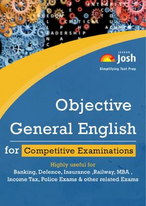 Objective General English eBook - Read on ipad, iphone, smart phone and tablets.