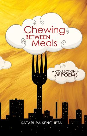 Chewing Between Meals - Read on ipad, iphone, smart phone and tablets.
