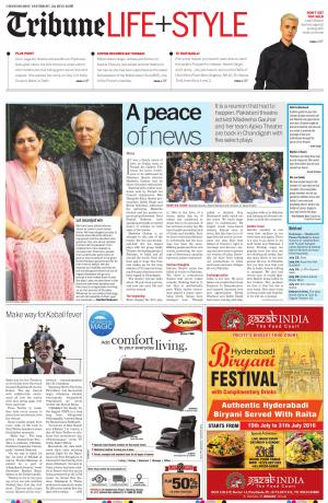 LS_23_July_2016 - Read on ipad, iphone, smart phone and tablets.