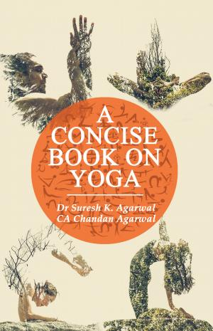 A Concise Book on Yoga - Read on ipad, iphone, smart phone and tablets.