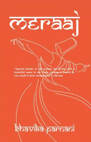 Meraaj - Read on ipad, iphone, smart phone and tablets.
