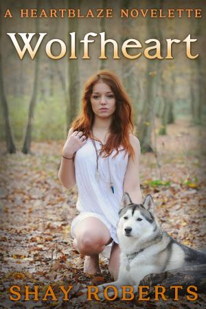 Wolfheart - Read on ipad, iphone, smart phone and tablets.