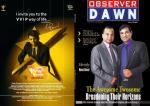Observerdawn