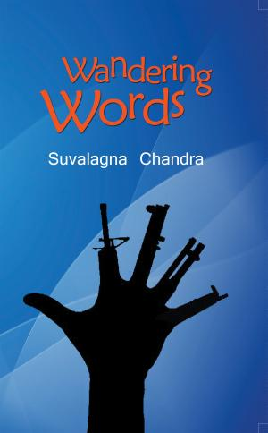 Wandering Words - Read on ipad, iphone, smart phone and tablets.