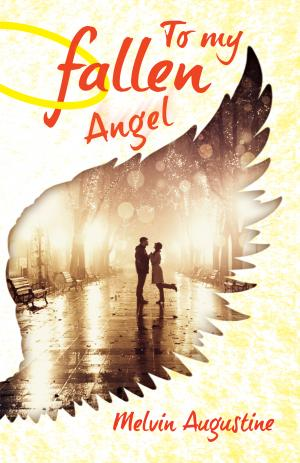 To My Fallen Angel - Read on ipad, iphone, smart phone and tablets.