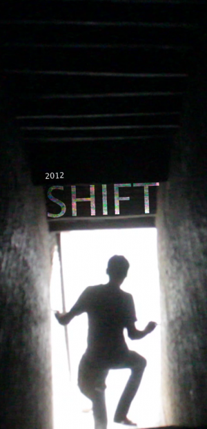 Shift - Read on ipad, iphone, smart phone and tablets