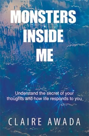 Monster Inside Me - Read on ipad, iphone, smart phone and tablets.