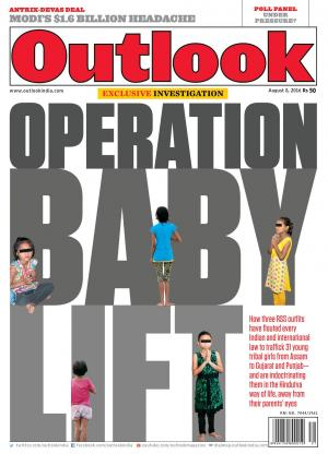 Outlook English, 08 august 2016 - Read on ipad, iphone, smart phone and tablets.