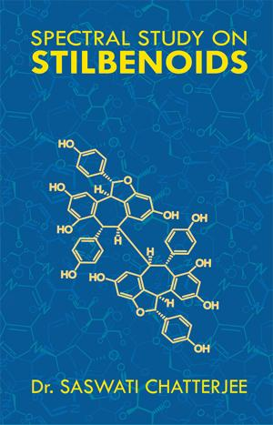 Spectral Study On Stilbenoids - Read on ipad, iphone, smart phone and tablets.
