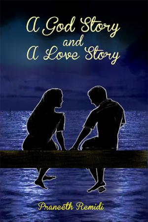A God Story And A Love Story - Read on ipad, iphone, smart phone and tablets.