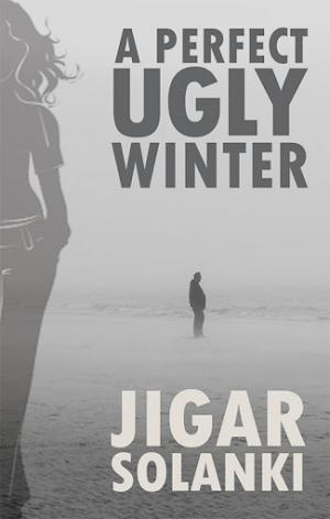A Perfect Ugly Winter - Read on ipad, iphone, smart phone and tablets.