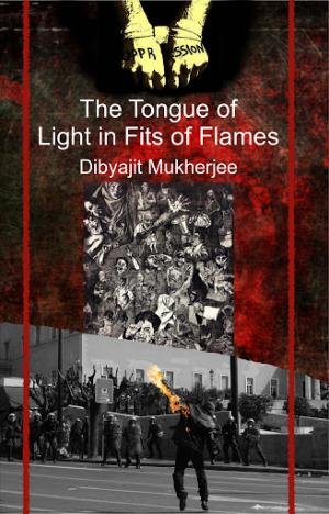 The Tongue of Light in Fits of Flames - Read on ipad, iphone, smart phone and tablets.